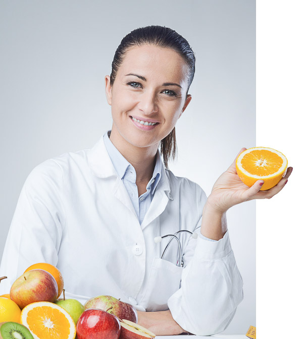 home_dietitian_pic1